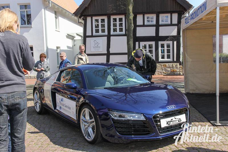 25-rintelnaktuell-rintelnmobil-2015-bewegung-auto-rad-weser-schaumburg-innenstadt-city