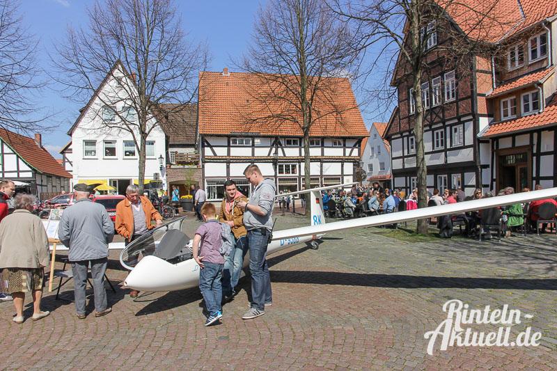 28-rintelnaktuell-rintelnmobil-2015-bewegung-auto-rad-weser-schaumburg-innenstadt-city