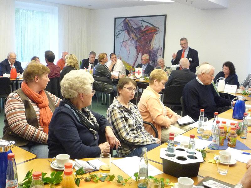 01-rintelnaktuell-drk-ortsverbandsvorstandstreffen-schaumburg