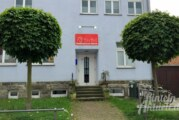 """SPD-Familienworkshop """"Junges Rinteln"""""""