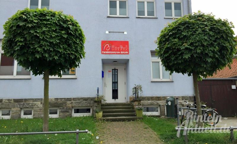 01-rintelnaktuell-familienzentrum-ostertorstrasse