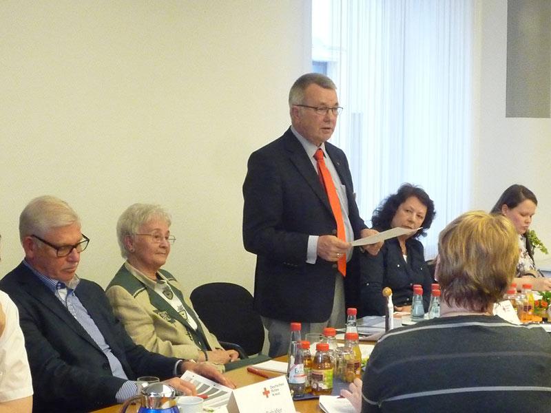 02-rintelnaktuell-drk-ortsverbandsvorstandstreffen-schaumburg