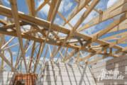 SPD beantragt Wohnraumkonzept für Rinteln