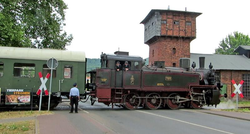 01-rintelnaktuell-dampfeisenbahn-weserbergland-Rinteln_Stettin