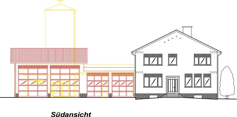 01-rintelnaktuell-feuerwehrgeraetehaus-moellenbeck-neubau-gvs