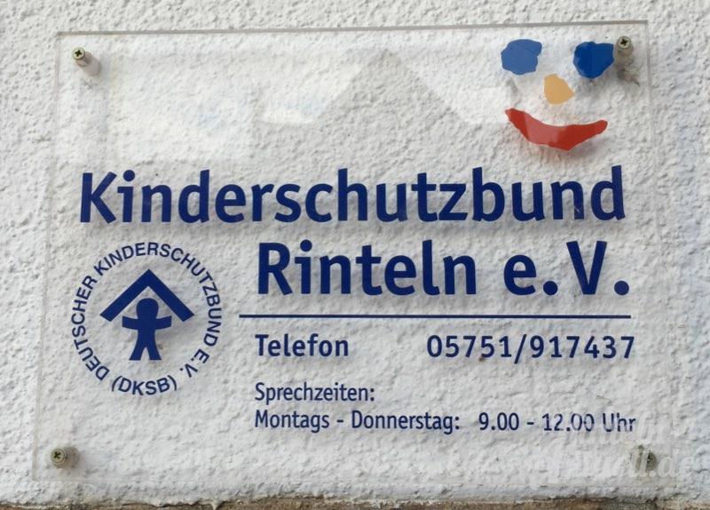 01 rintelnaktuell kinderschutzbund