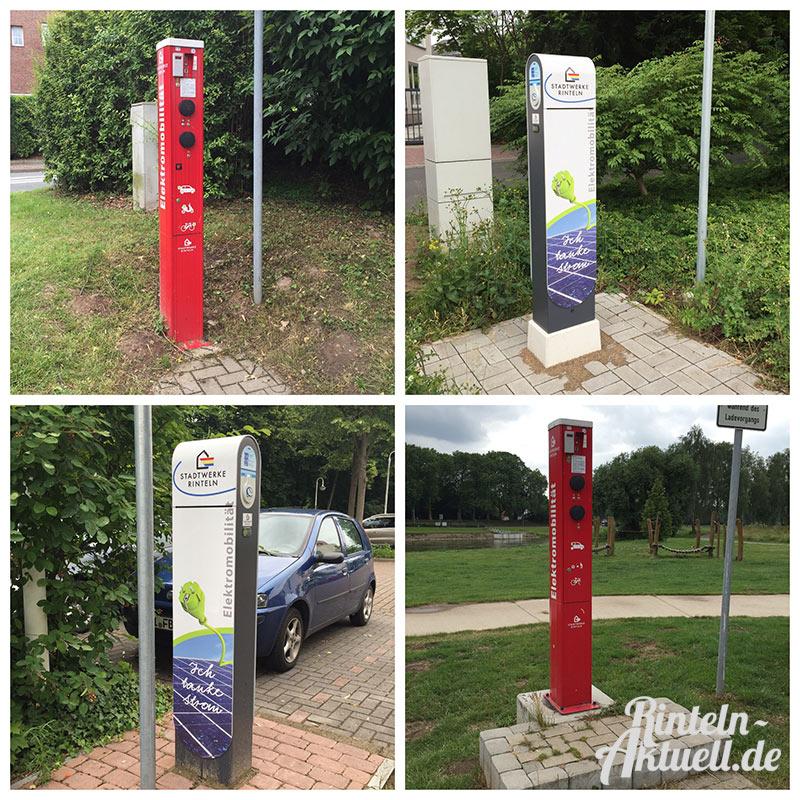 01-rintelnaktuell-stadtwerke-ladestationen-elektroautos-mobile-fahrraeder