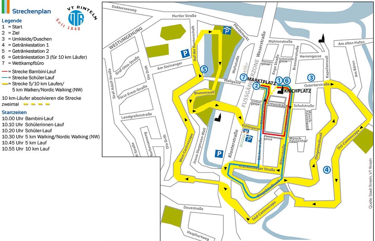01-rintelnaktuell-volksbanklauf-vtr-2015-plan