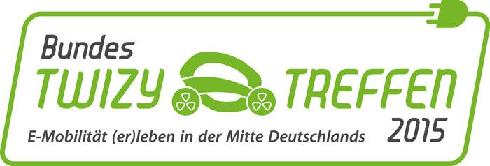 02-rintelnaktuell-bundestwizytreffen-elektromobilitaet-strom
