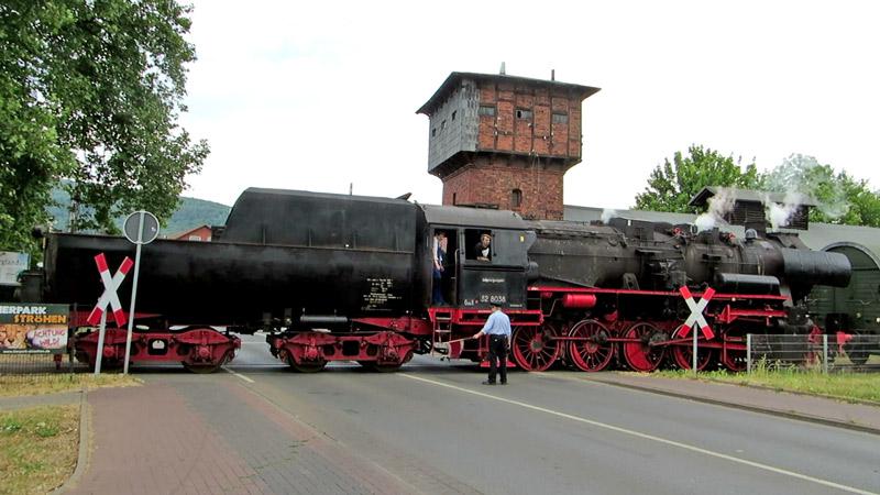 02-rintelnaktuell-dampfeisenbahn-weserbergland-Rinteln_Else