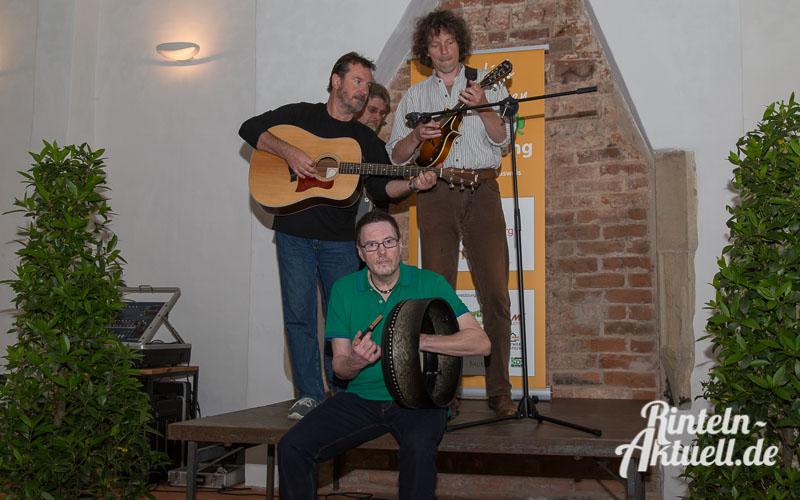 02 rintelnaktuell irish folk festival kloster moellenbeck 2015