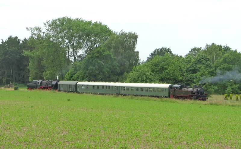 03-rintelnaktuell-dampfeisenbahn-weserbergland-DEW2Dampfloks_Obernkirchen