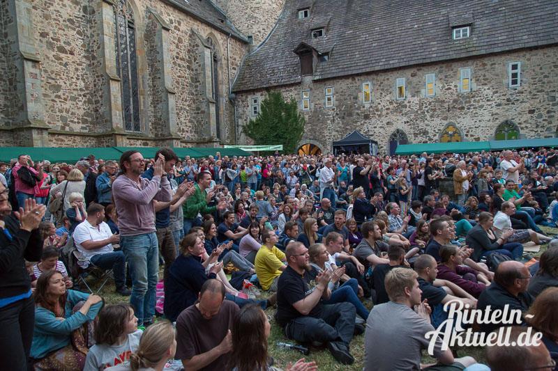13 rintelnaktuell irish folk festival kloster moellenbeck 2015