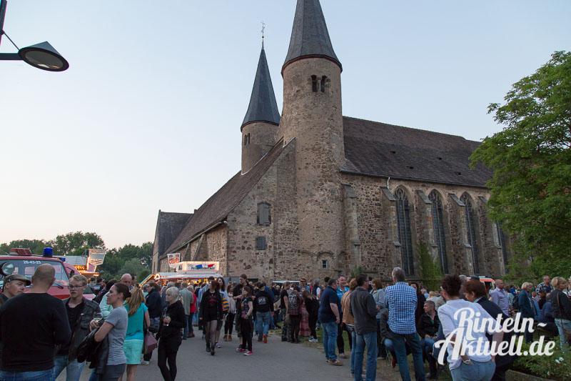 15 rintelnaktuell irish folk festival kloster moellenbeck 2015