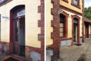 Öffentliche Toiletten in der Nordstadt: Sanierung oder Neubau?