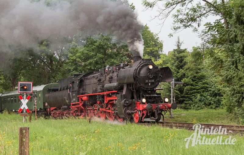 01 rintelnaktuell dampflokomotive eisenbahn