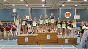 01-rintelnaktuell-vtr-trampolinturnen-bezirksmeisterschaften