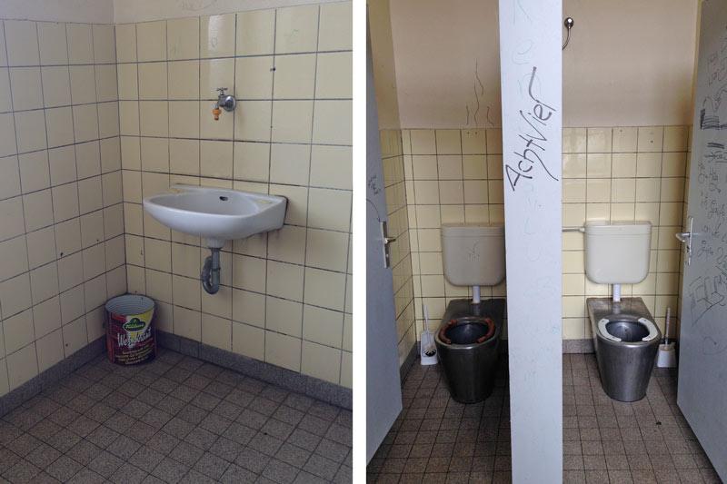 02-rintelnaktuell-bahnhofstoiletten-nordstadt