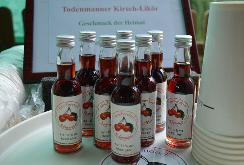 02-rintelnaktuell-dorfteichfest-todenmann