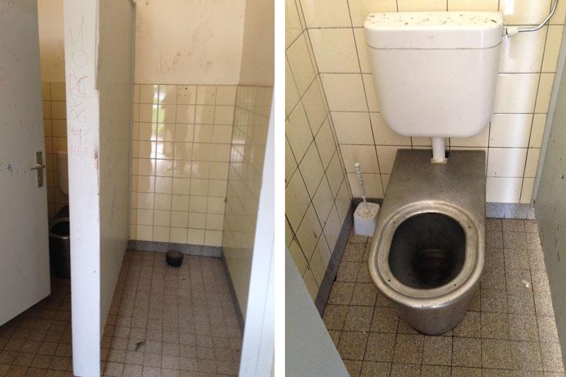 03-rintelnaktuell-bahnhofstoiletten-nordstadt