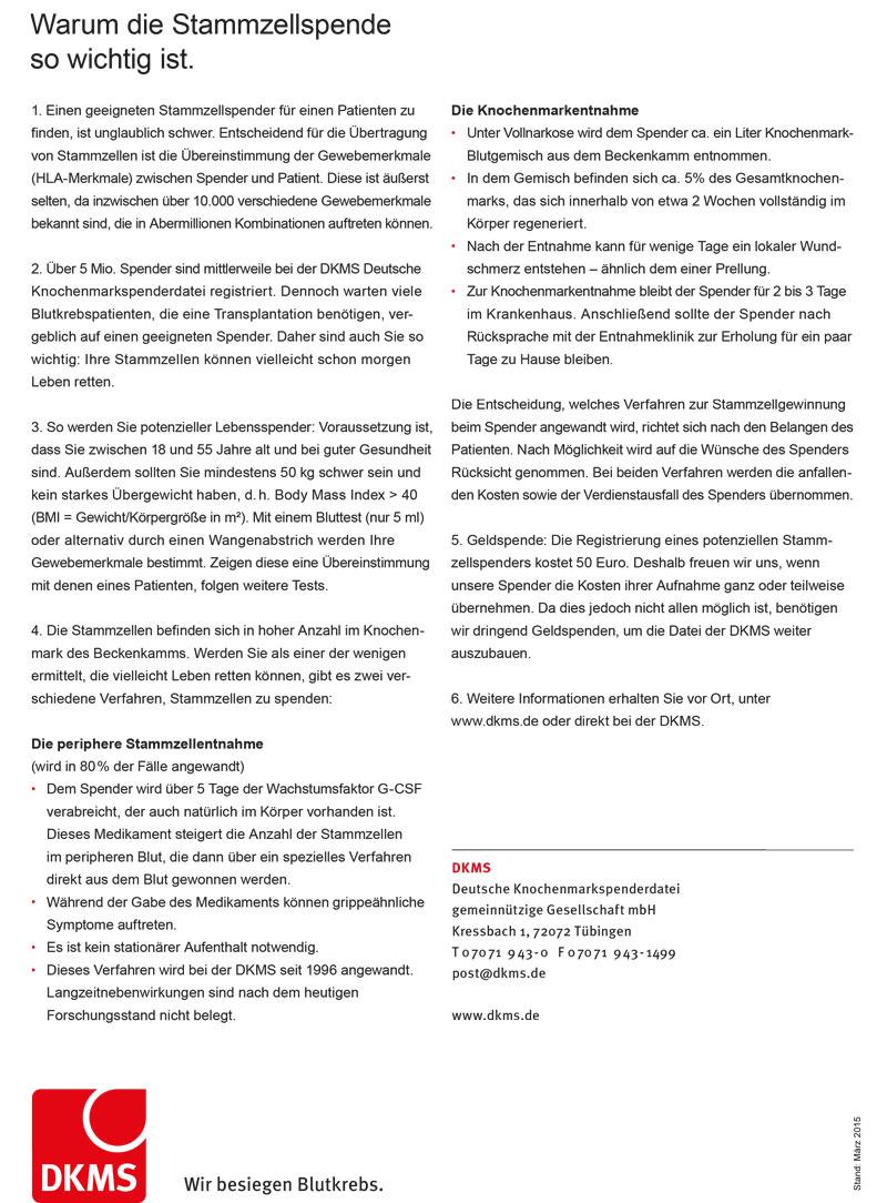 http://www.rinteln-aktuell.de/wp-content/uploads/2015/07/03-rintelnaktuell-dkms-blutkrebs-spenden-stammzellentransplantation-typisierung-todenmann.jpg