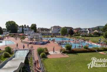 """Projekt """"Jugendkomm"""" veranstaltet Volleyballturnier / Gravity Park Rinteln stellt sich vor"""