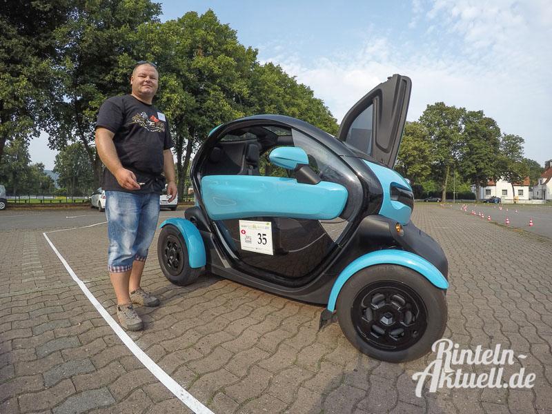 01 rintelnaktuell bundestwizytreffen twizycon renault elektromobilitaet strom autofahren