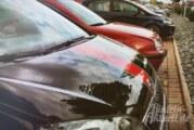 Bewusster Autofahren: Die Grünen fordern Car-Sharing auch in Rinteln