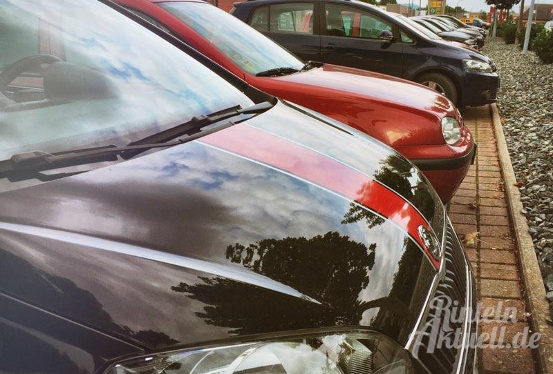 01 rintelnaktuell carsharing