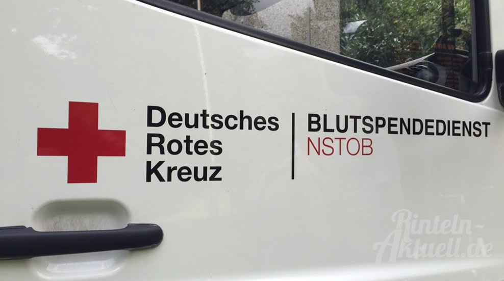 01-rintelnaktuell-drk-deutsches-rotes-kreuz-ortsverein-blutspendedienst