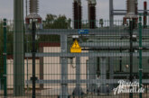 Rinteln: Stromausfall in Teilen der Nordstadt