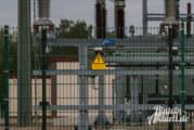 Volksen: Unterbrechung der Stromversorgung am 1. September