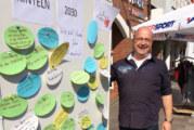 Rinteln im Jahr 2030: SPD will mit Bürgern über Zukunft diskutieren