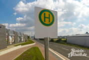 Lücken im Busfahrplan schließen: SPD-Fraktion will Anrufsammeltaxi ausbauen