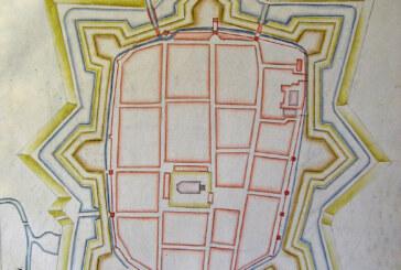Öffentliche Abendführung im Museum Eulenburg: Rinteln als hessische Garnison- und Festungsstadt