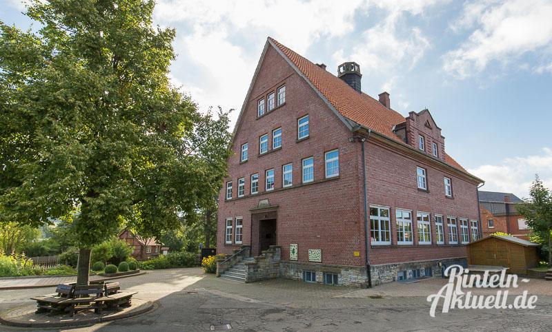 01 rintelnaktuell grundschule steinbergen-3