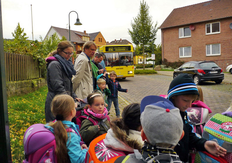01-rintelnaktuell-grundschule-steinbergen-deckbergen-wgs-cdu-elterninfo-standort-17.9.15