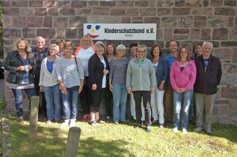 01-rintelnaktuell-kinderschutzbund-familienpaten