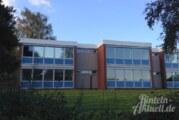 Prince Rupert School: Notunterkunft für bis zu 600 Flüchtlinge