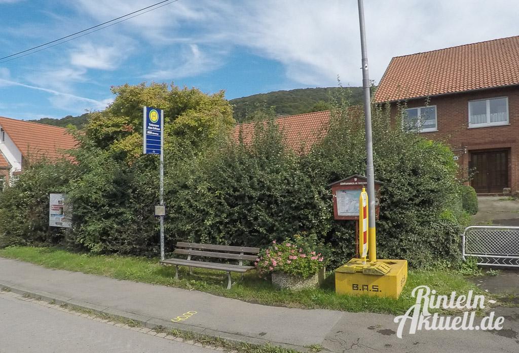 02 rintelnaktuell bushaltestelle todenmann zollhaus svg verkehrsgesellschaft