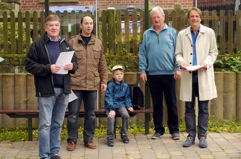 02-rintelnaktuell-grundschule-steinbergen-deckbergen-wgs-cdu-elterninfo-standort-17.9.15