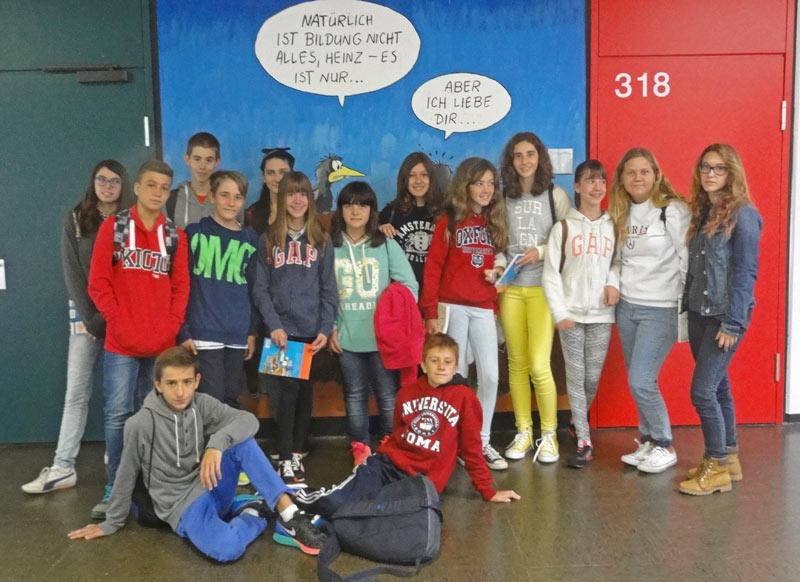 02-rintelnaktuell-gymnasium-spanisch-ernestinum-schueler-getafe-madrid-colegio-europeo-aristos