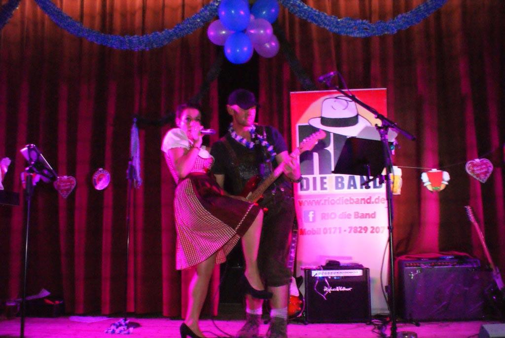 02-rintelnaktuell-oktoberfest-2015-brueckentorsaal-carnevalsverein