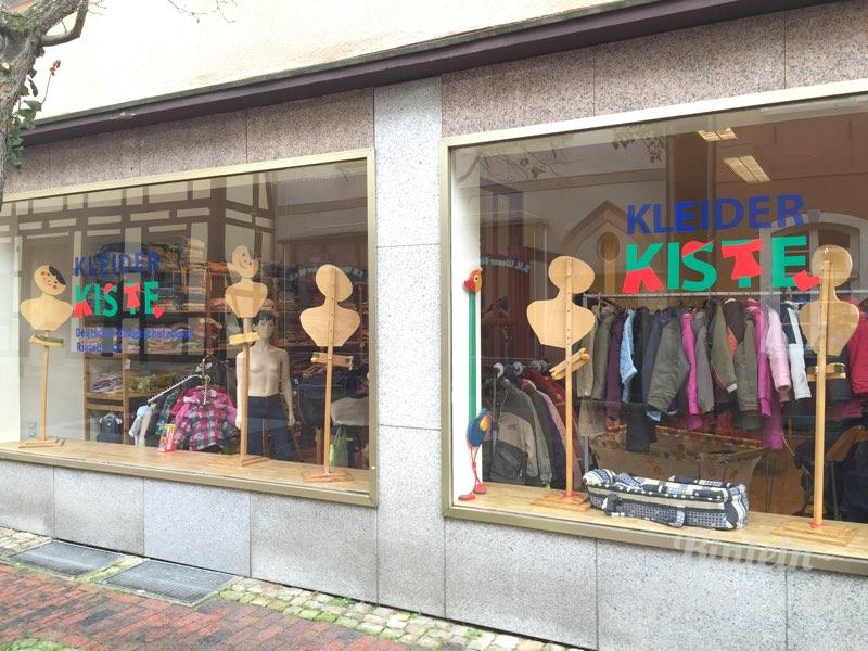 03 rintelnaktuell kleiderkiste baeckerstrasse