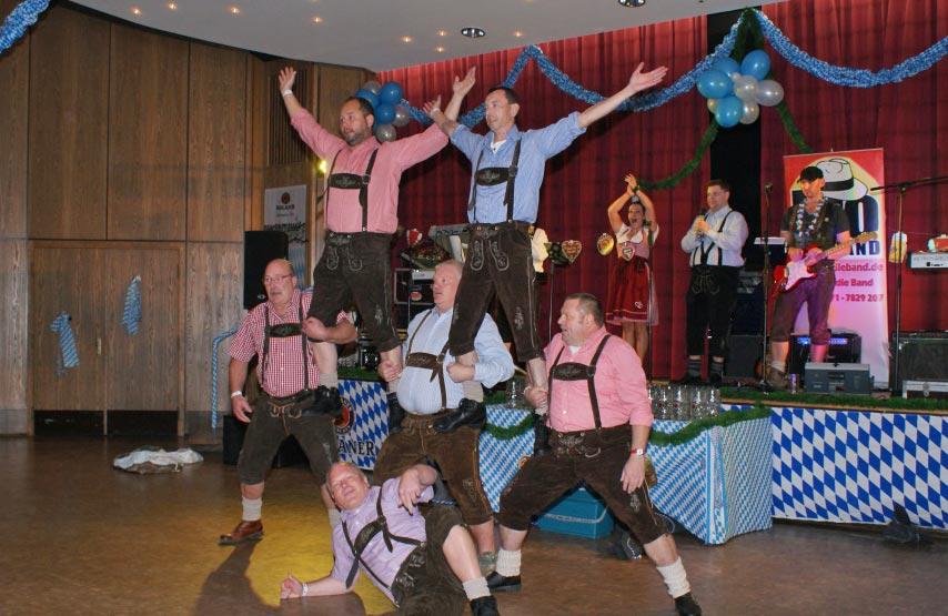 05-rintelnaktuell-oktoberfest-2015-brueckentorsaal-carnevalsverein