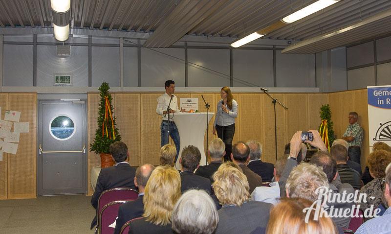 06 rintelnaktuell stiftung fuer rinteln empfang fluechtlinge pestalozzischule_