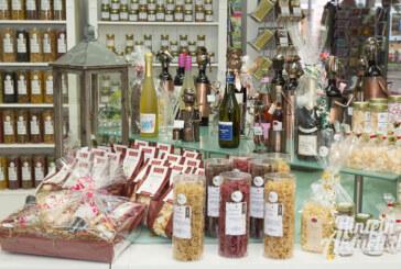 """""""fein & köstlich"""" in Rinteln: Jetzt mit mehr Auswahl und Eigenmarken bei Unikum"""