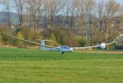 Rintelner erneut der schnellste Segelflieger Deutschlands