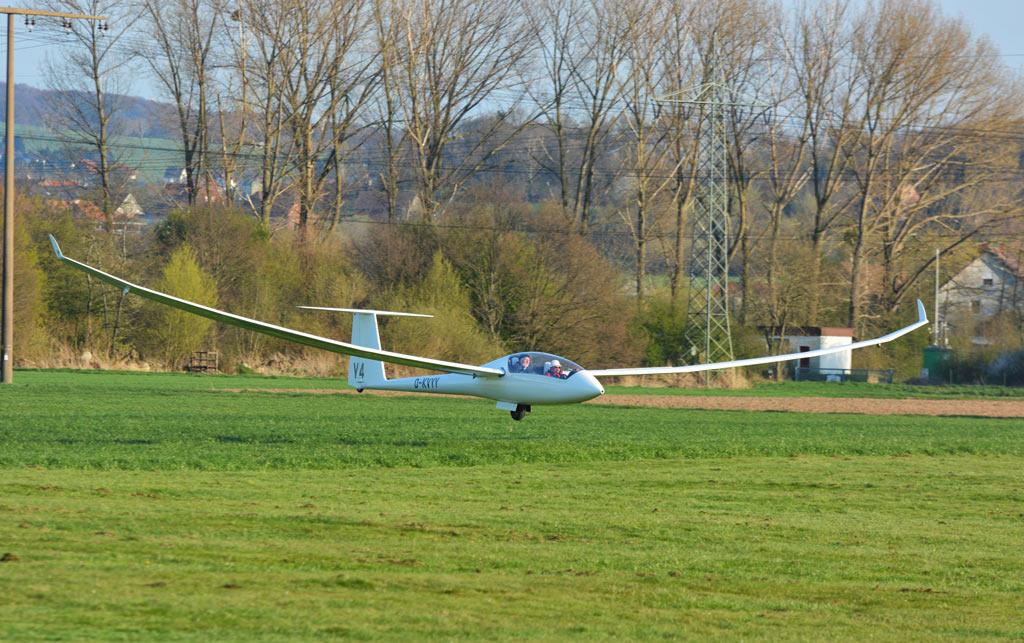 01-rintelnaktuell-lsv-luftsportverein-segelflug