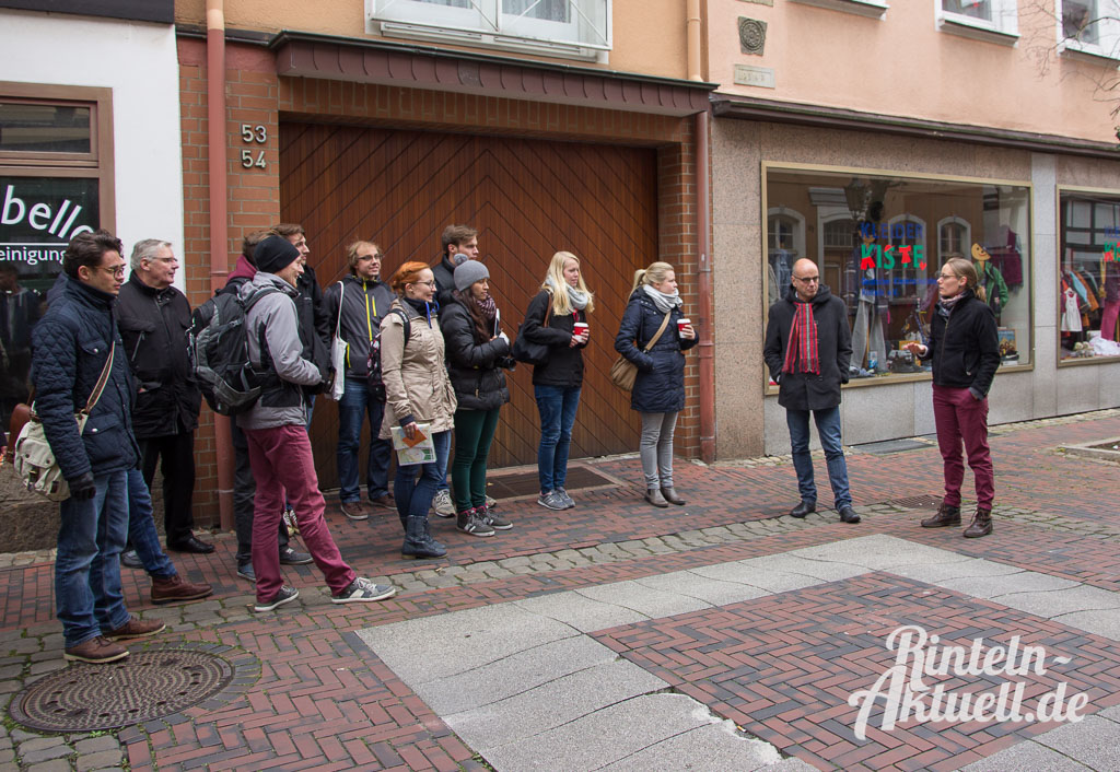 02 rintelnaktuell barrierefrei studenten hochschule stadt projekt